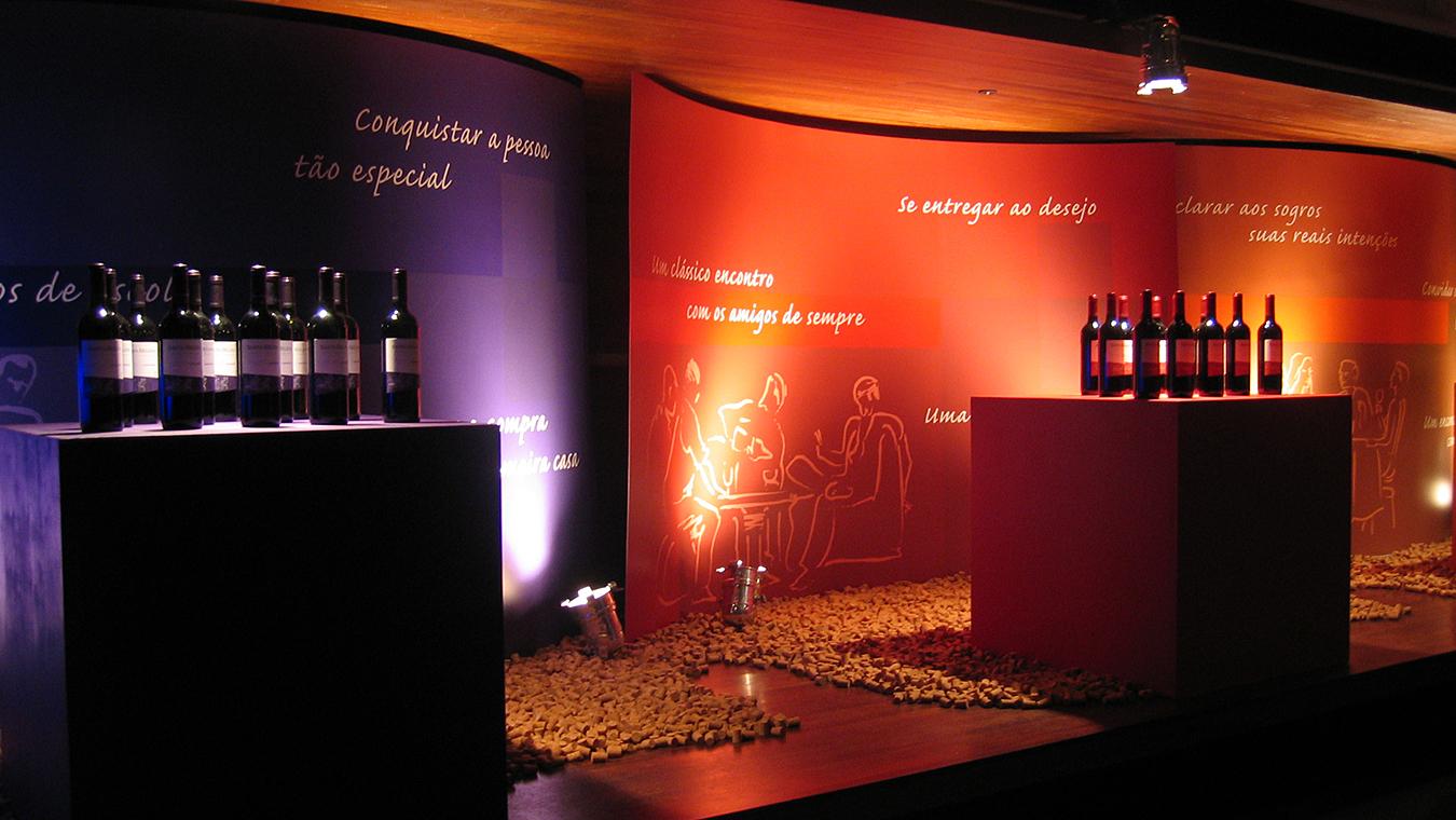 Evento Vinho Santa Helena 4