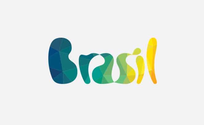 Brasil Pavilhão Brasileiro Expo Milão 2015 Refigueiredo