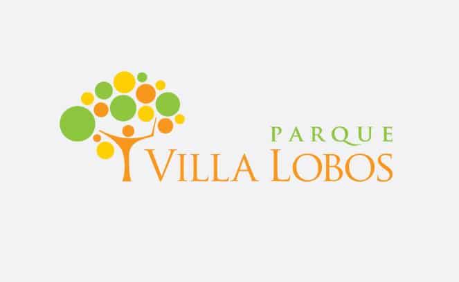 Parque Villa Lobos Refigueiredo