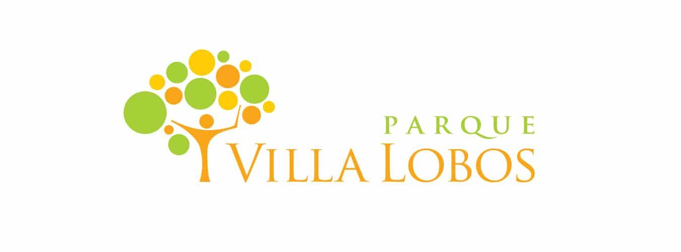 Parque Villa Lobos Marca Refigueiredo