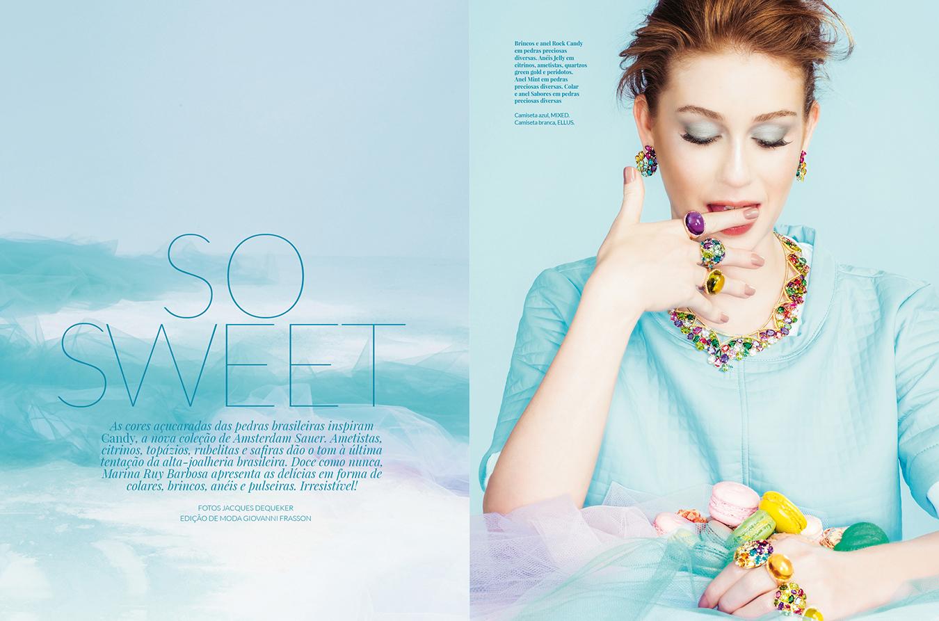 Revista Amsterdam Sauer 5 Mariana Ruy Baborsa Refigueiredo
